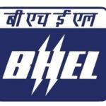 bhel-logo3932-343x220