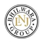 lnj-bhilwara-group-squarelogo-1475149945758