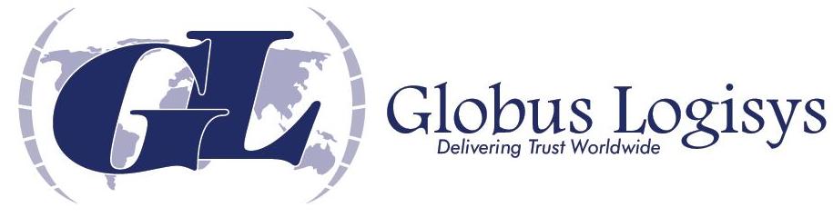 Globus Logisys