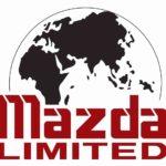 mazda-ltd-ambavadi-ahmedabad-heater-manufacturers-1az3bam